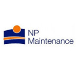 NP Maintenance, SIA