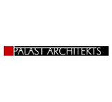Palast Architekts, AS